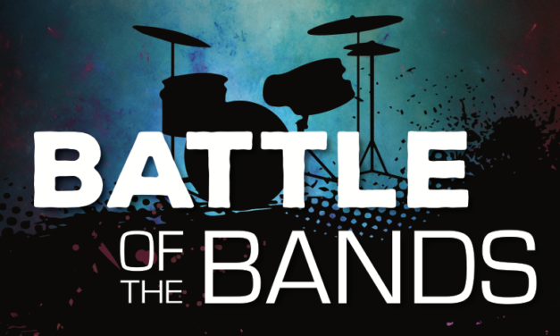 Anime Los Angeles 2020 Battle of the Bands Recap