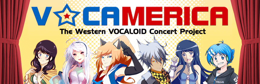 VOCAMERICA: The Western Concert Project Kickstarter in its Final Hours