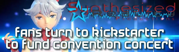 news_srp-convention-kickstarter