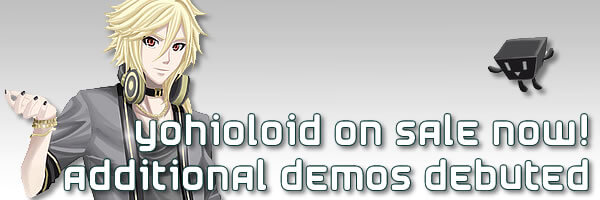 news_yohioloid-on-sale-now